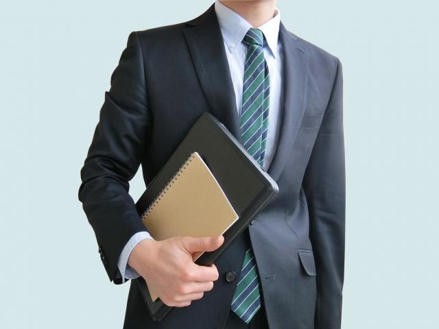 交通事故は専門の弁護士に頼る。
