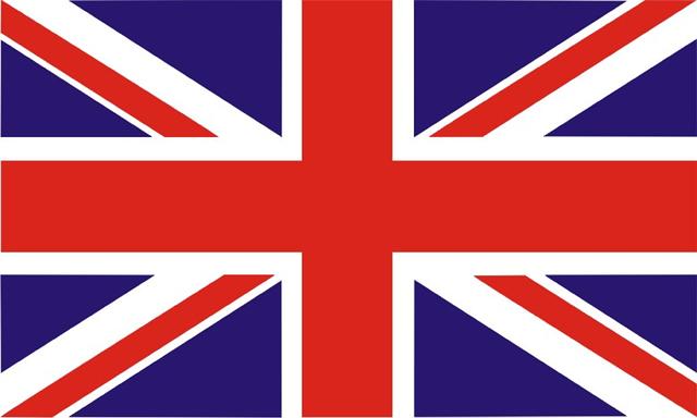 イギリスの遠隔治療